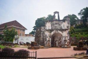2 Days Melaka Itinerary in Malaysia for Travelers