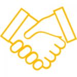 Paid Partnership