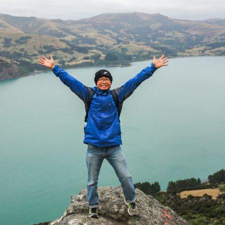 swing abroad blog